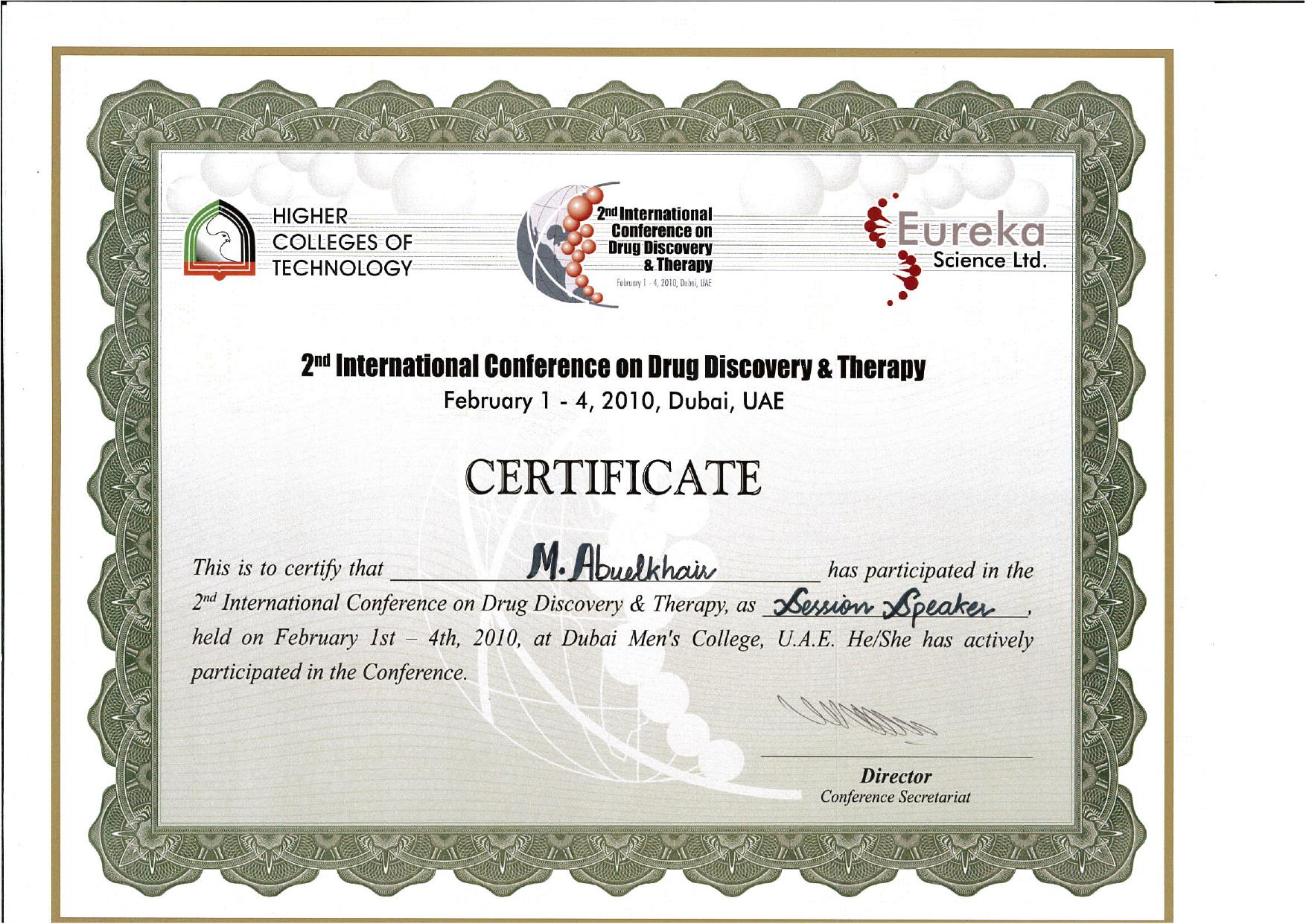Dr-Abuelkhair-Certificates32.jpg