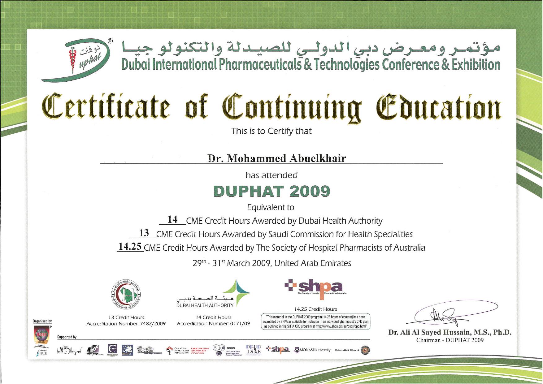 Dr-Abuelkhair-Certificates34.jpg