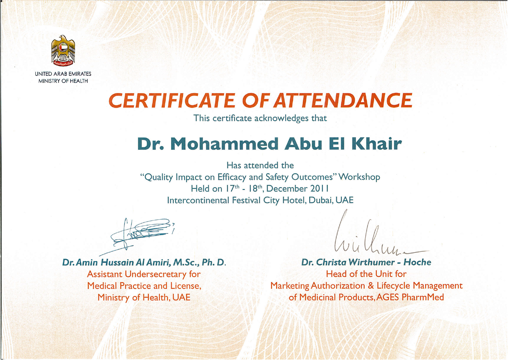 Dr-Abuelkhair-Certificates31.jpg